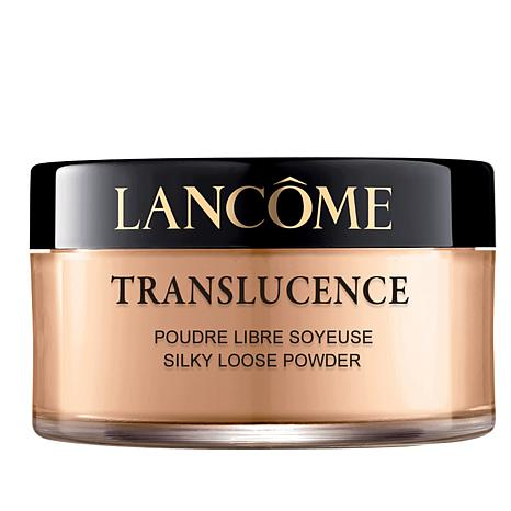 Lancôme Translucence Loose Powder Foundation 300 Bisque