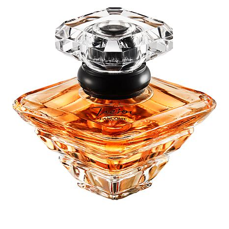 Lancôme Trésor Eau de Parfum Spray - 1 fl. oz.