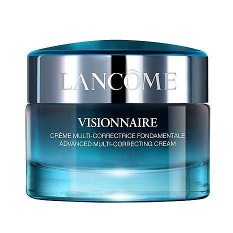 Lancôme Visionnaire Advanced Cream AS