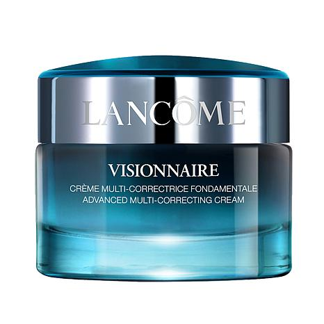 Lancôme Visionnaire Advanced Cream Auto-Ship®