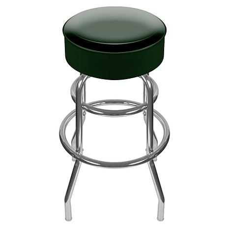 Lavish Home Padded Bar Stool