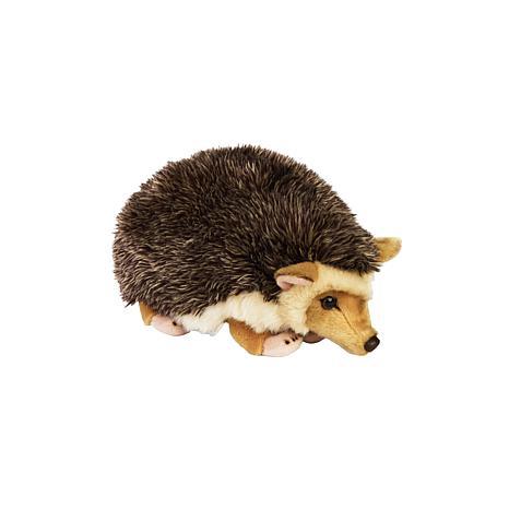 Lelly National Geographic Desert Hedgehog Plush