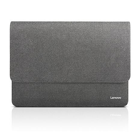 "Lenovo 15"" Laptop Ultra Slim Sleeve"