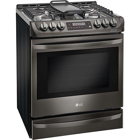 max burton induction cooktop 6500