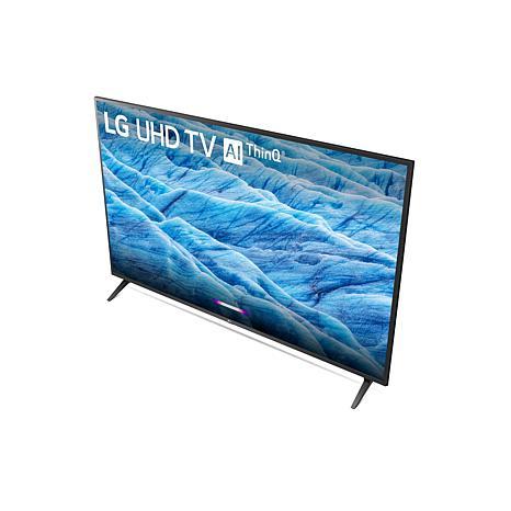 7c1515113732 LG UM7300 65