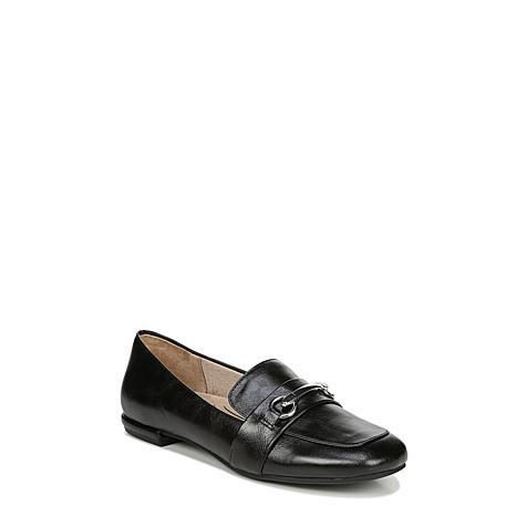 LifeStride® Brie Slip-On Loafer