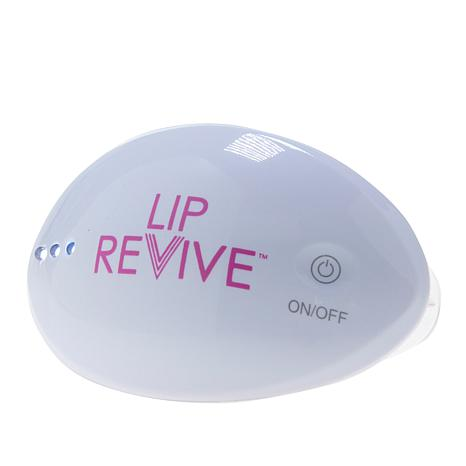 Lip Revive™ LED Light Therapy Lip Care