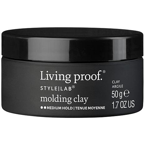Living Proof Molding Clay 1.7 oz.