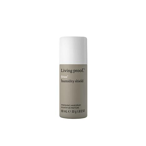 Living Proof No Frizz Humidity Shield Spray - 1.8 oz.