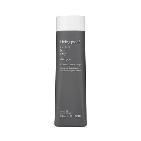 Living Proof Perfect hair Day (PhD) Shampoo 8 oz.