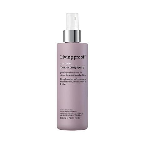 Living Proof Restore Perfecting Spray 8 oz.