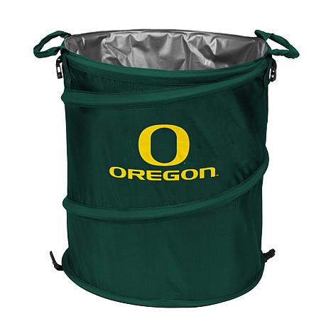Logo Chair 3-in-1 Cooler - University of Oregon