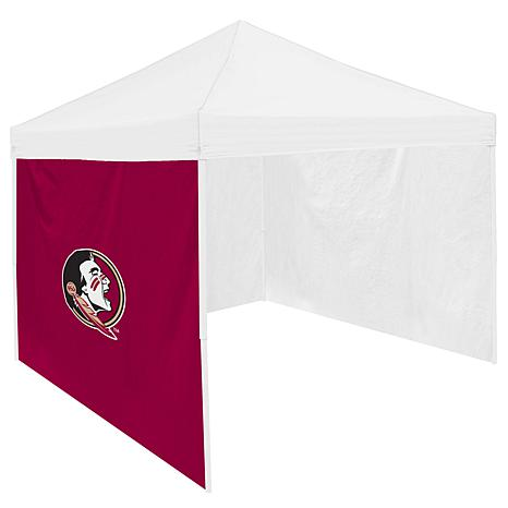 Logo Chair Side Panel - Florida State University