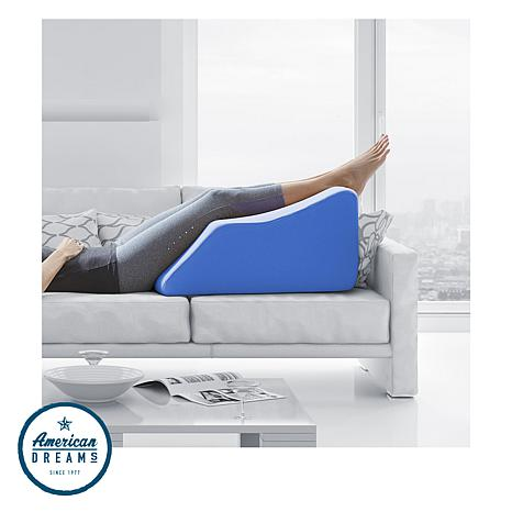 Lounge Doctor Leg Rest - Small