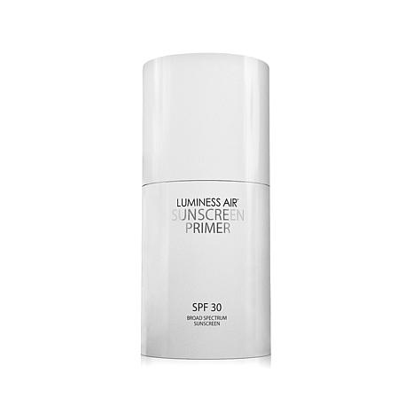 Luminess Air SPF 30 Sunscreen Primer