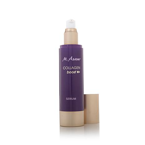 M. Asam Collagen Boost Serum 3.38 fl. oz.