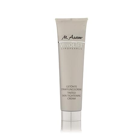 M. Asam VINOLIFT® 3.38 oz. Tinted Skin-Tightening Cream