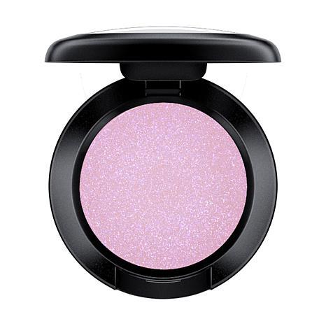 MAC Frost Eyeshadow 0.04 oz.