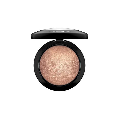 MAC Mineralize Skinfinish 0.35 oz.