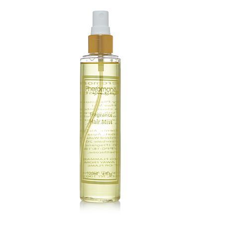 Marilyn Miglin 4 fl. oz. Pheromone Fragrance Hair Mist