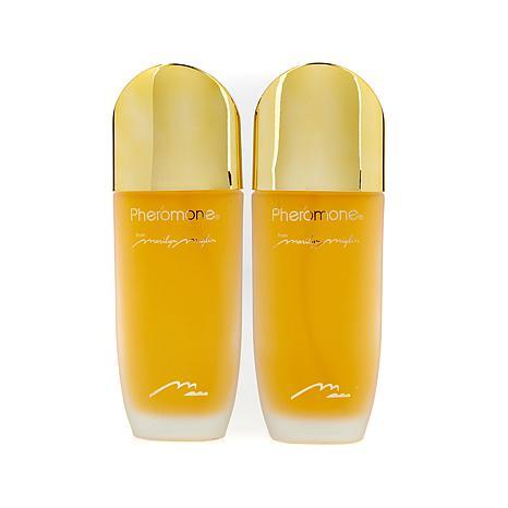 Marilyn Miglin Pherómone® Eau de Parfum Duo - 3.4 fl. oz.