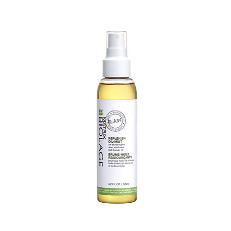 Matrix Biolage R.A.W. Oil Mist