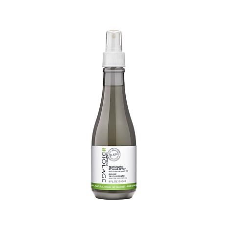 Matrix Biolage R.A.W. Texture Spray