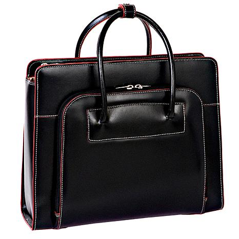 Lake Forest Women s Briefcase - 6072668  7c63b7f647
