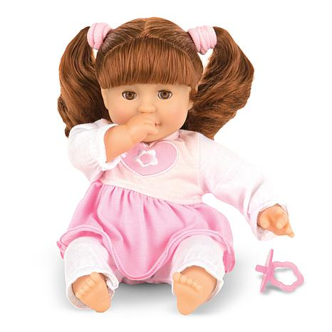 Brianna 12 Quot Doll 6727195 Hsn