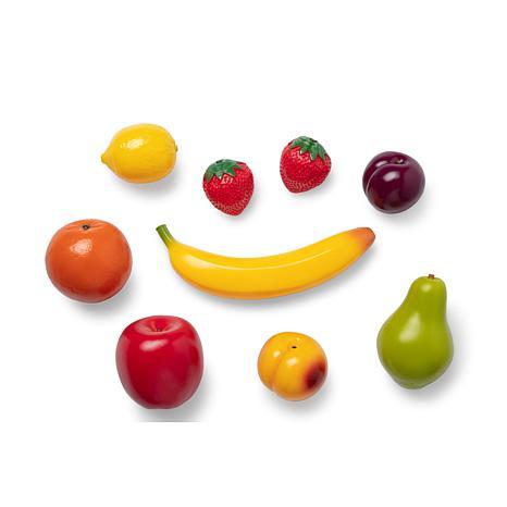 fruit spiel