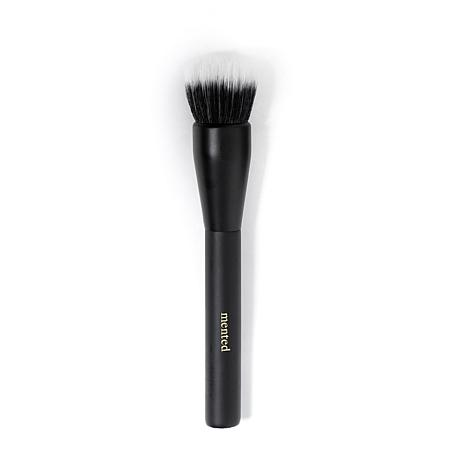Mented Loose Powder Brush