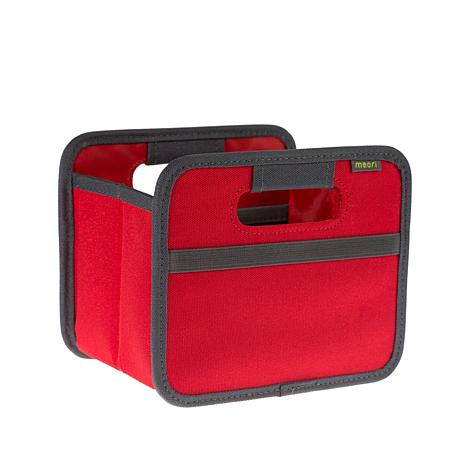 Meori® Foldable Storage Box   Mini