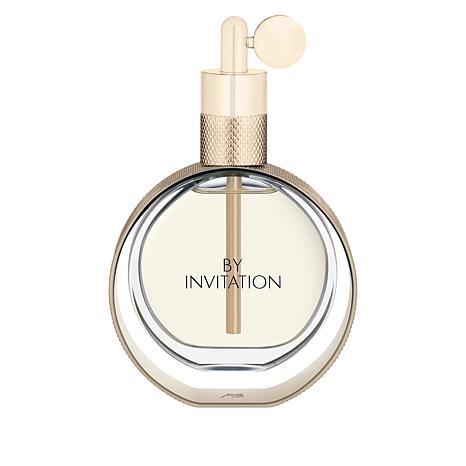Michael Bublé By Invitation Feminine Eau de Parfum - 1 fl. oz.