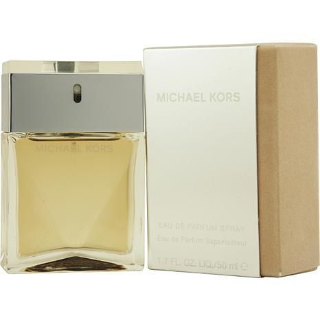 Michael Kors by Michael Kors EDP Spray - Women 1.7 oz.