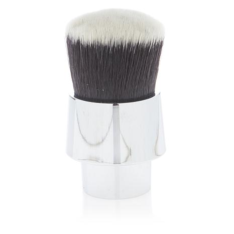 Michael Todd Beauty #6 sonicblend Brush Head