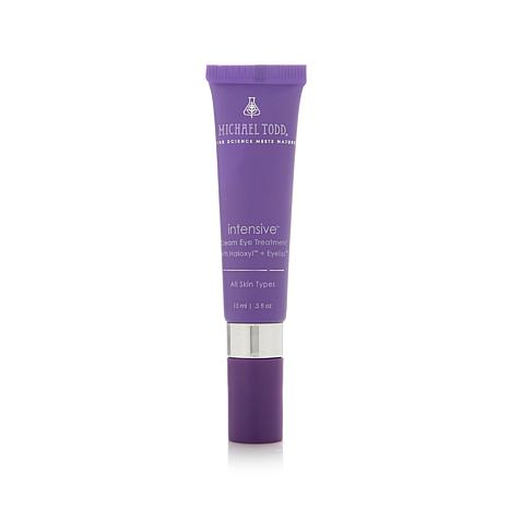 Michael Todd Intensive Cream Eye Beauty Treatment