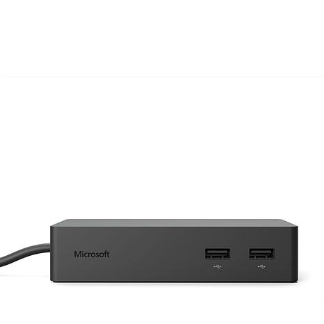 Microsoft Surface Power Dock