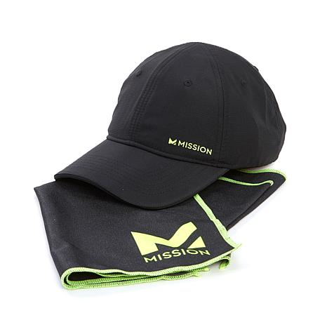 52e76894256 mission-hydroactive-max-cooling-towel-and-hat-d-20170629201807123~552338.jpg