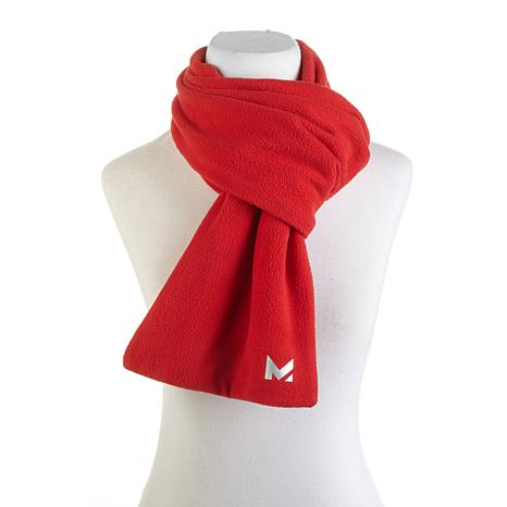 MISSION VaporActive Performance Scarf