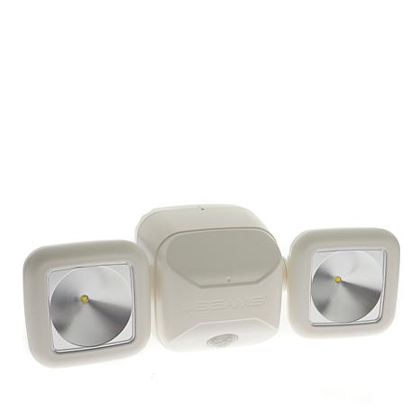 Mr. Beams High Performance Motion Activated Floodlight