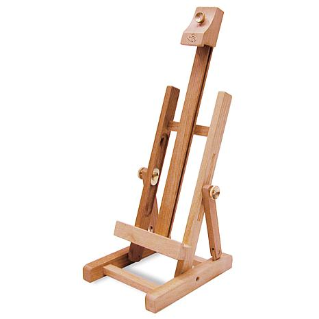 Naples Tabletop Easel -