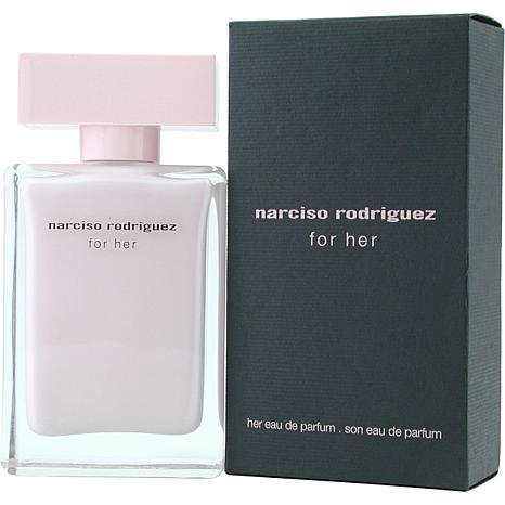 Narciso Rodriguez Eau de Parfum Spray for Women 3.4 oz.