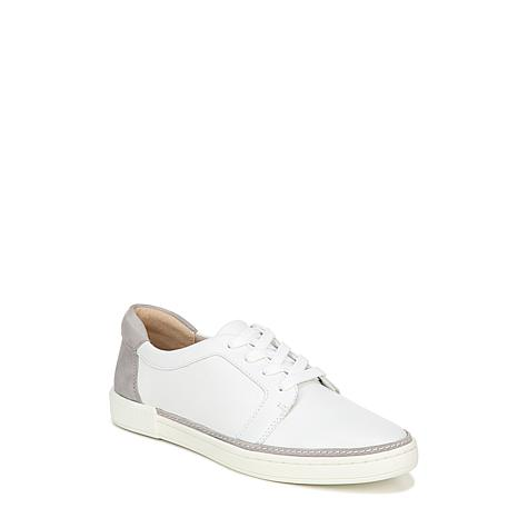 Naturalizer Jane Lace-up Sneaker