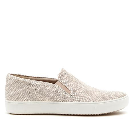 1f43875943ac Naturalizer Marianne 2 Leather Slip-On Sneaker - 8521649
