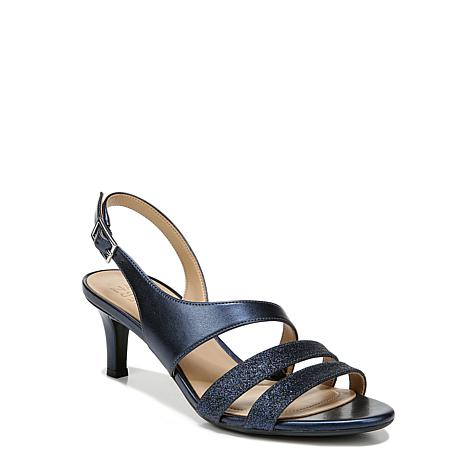 Naturalizer Taimi Heeled Sandal