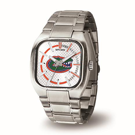 NCAA Team Turbo Series Watch - Florida