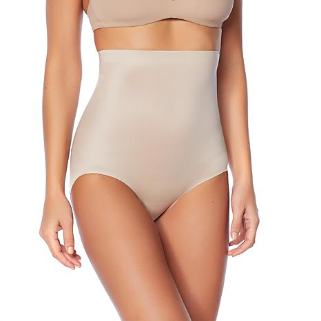 Nearly Nude Thinvinsible® Waist Cincher