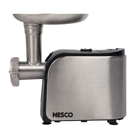 Nesco 500-Watt Food Grinder