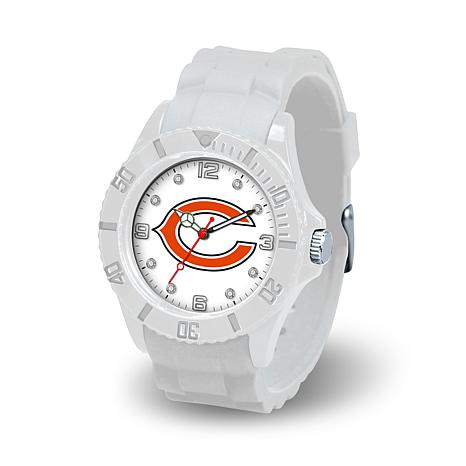 "NFL ""Cloud Series"" Watch - Chicago Bears"
