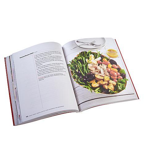 ninja foodi digital air fryer oven